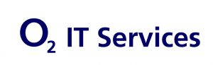 O2_logo_IT_Services_nahled_blue
